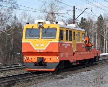 Avtomotrisa_ASG-30P