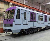 Vagon_metro_761-762-763_2015